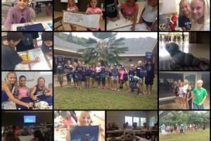 KPK Aloha 'ĀINA day